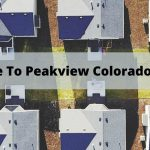 Peakview Movers Guide