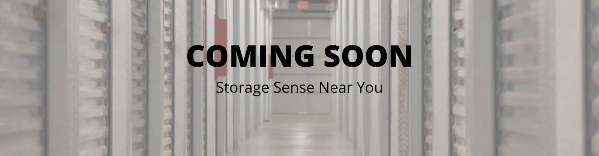 Storage Sense Coming Soon