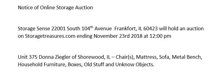 Auction-11-23-2018