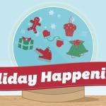 Holidays in Eastpointe MI