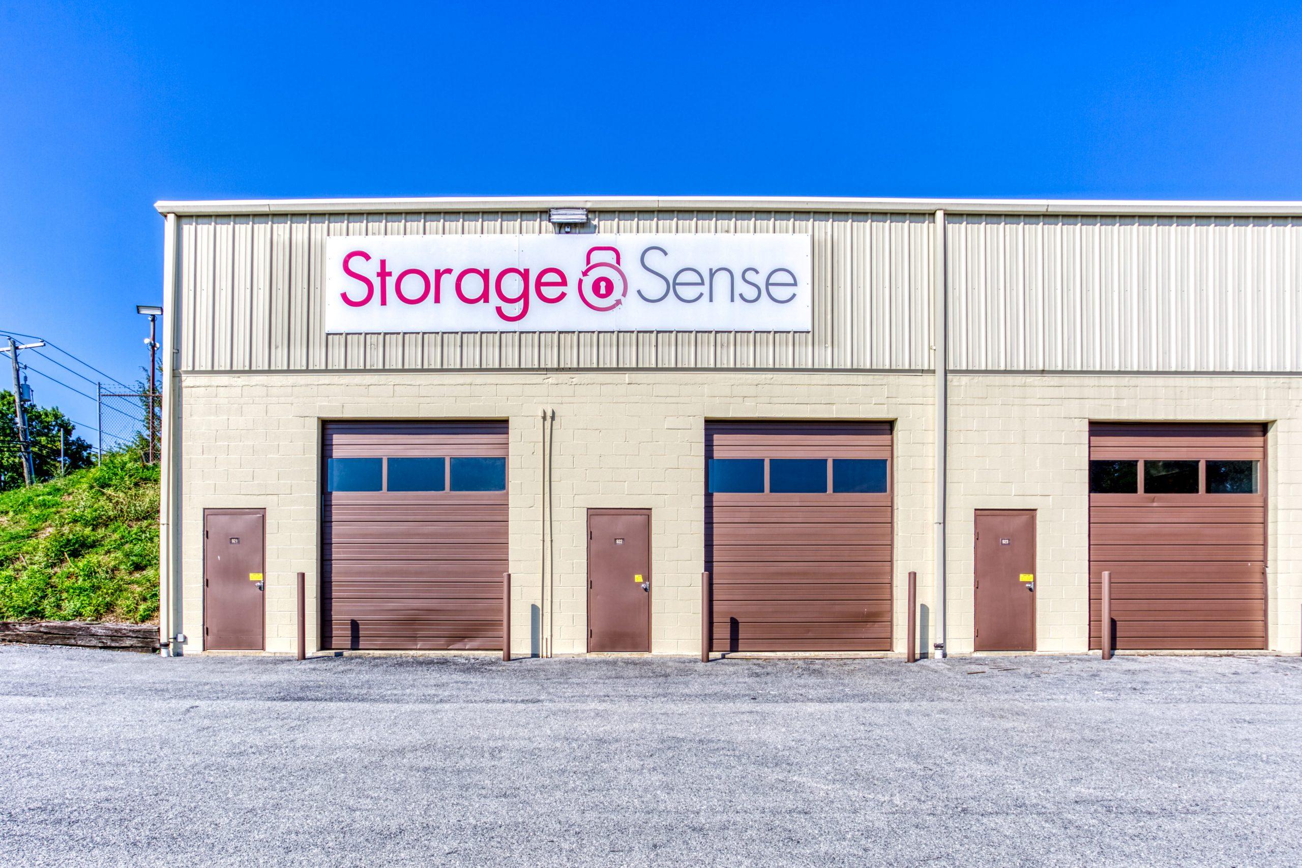 Self Storage In Harrisburg Pa On Route, Storage Units Harrisburg Pa