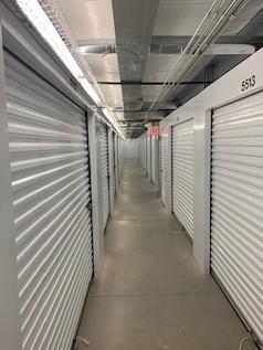 Storage Glasgow KY