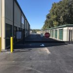 Secure Storage Ocala FL