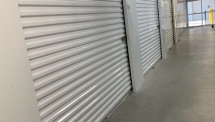 Interior Storage Units Storage Sense Ann Arbor MI