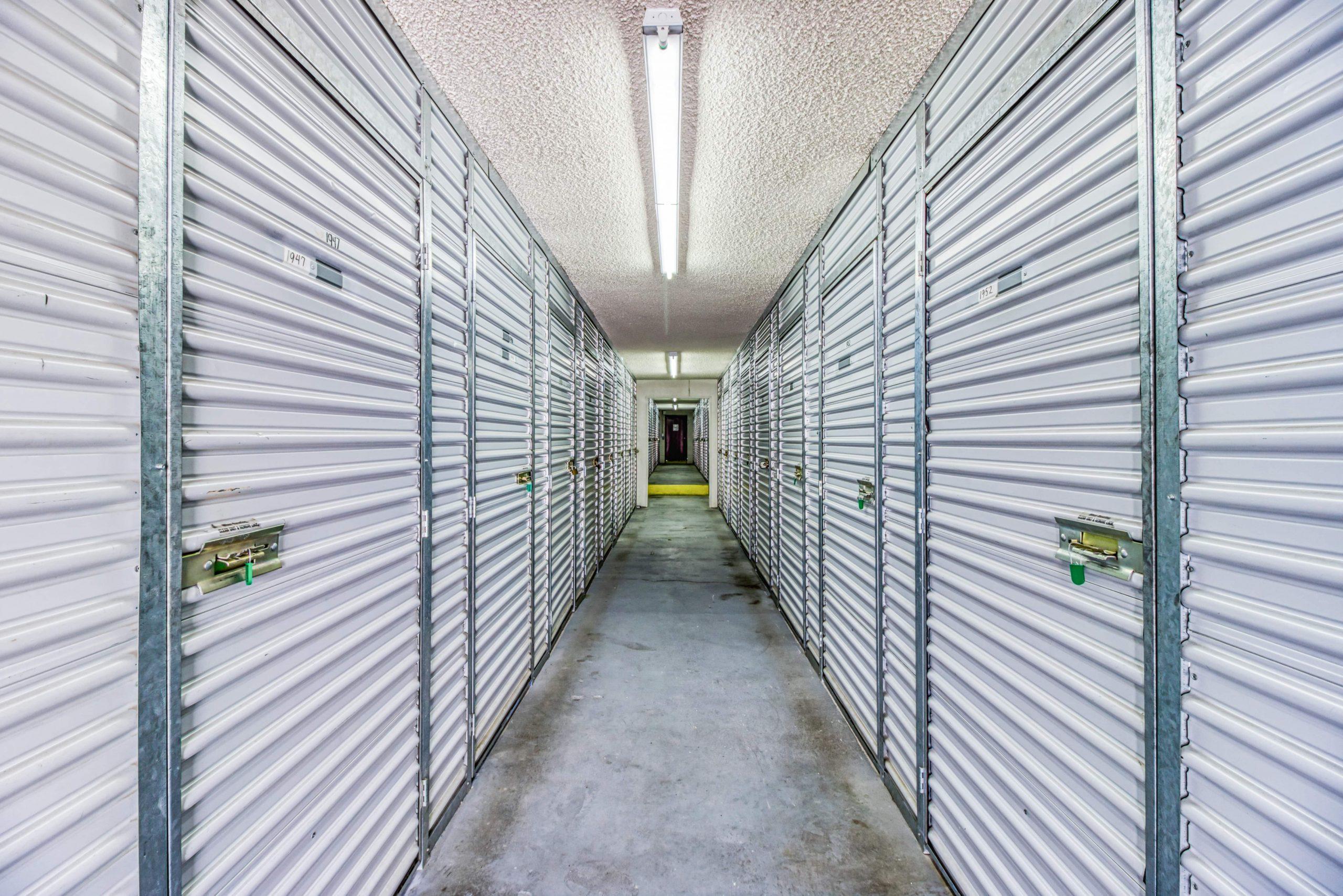 Storage Units In Denver Co Car Storage Storage Sense Storage Sense