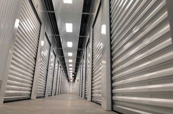 Apopka FL Self Storage