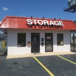 Storage Jonesboro GA