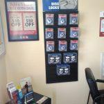 Moving Supplies Jonesboro GA