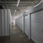 Interior Storage Lakewood OH