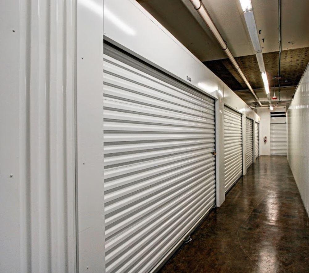 Storage Sene Memphis TN