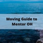 Mover's Guide Mentor OH