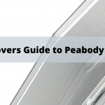 Movers Guide To Peabody MA