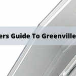 Movers Guide To Greenville SC