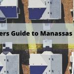 Movers Guide To Manassas VA