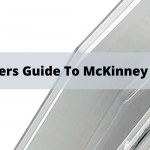 Movers Guide To McKinney TX