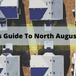 Movers Guide To North Augusta SC