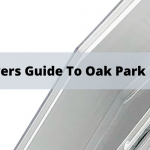 Movers Guide To Oak Park MI