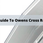 Movers Guide To Owens Cross Roads AL