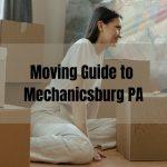 Guide Mechanicsburg PA