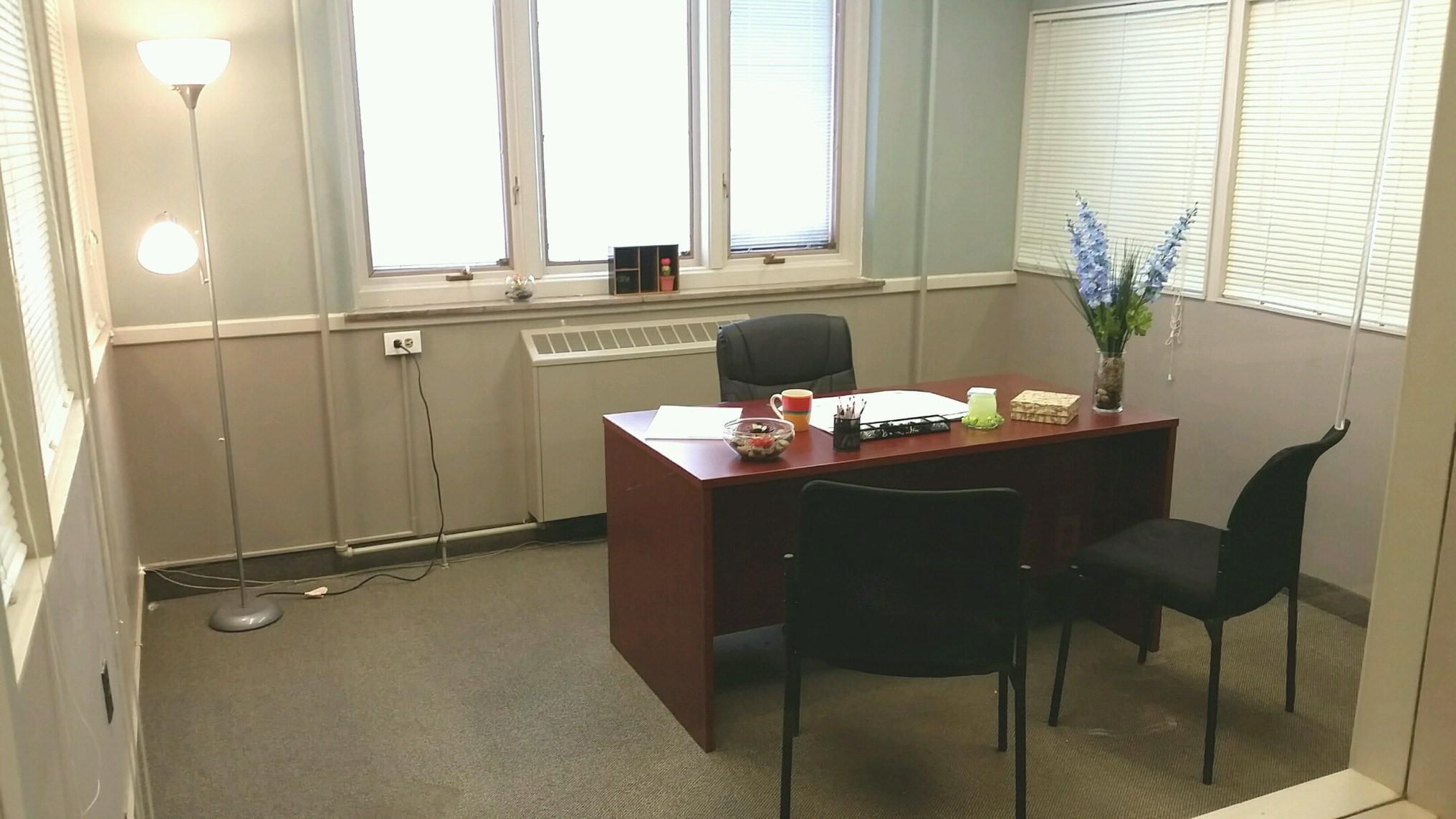 10 x 14 Office