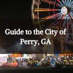 Perry GA