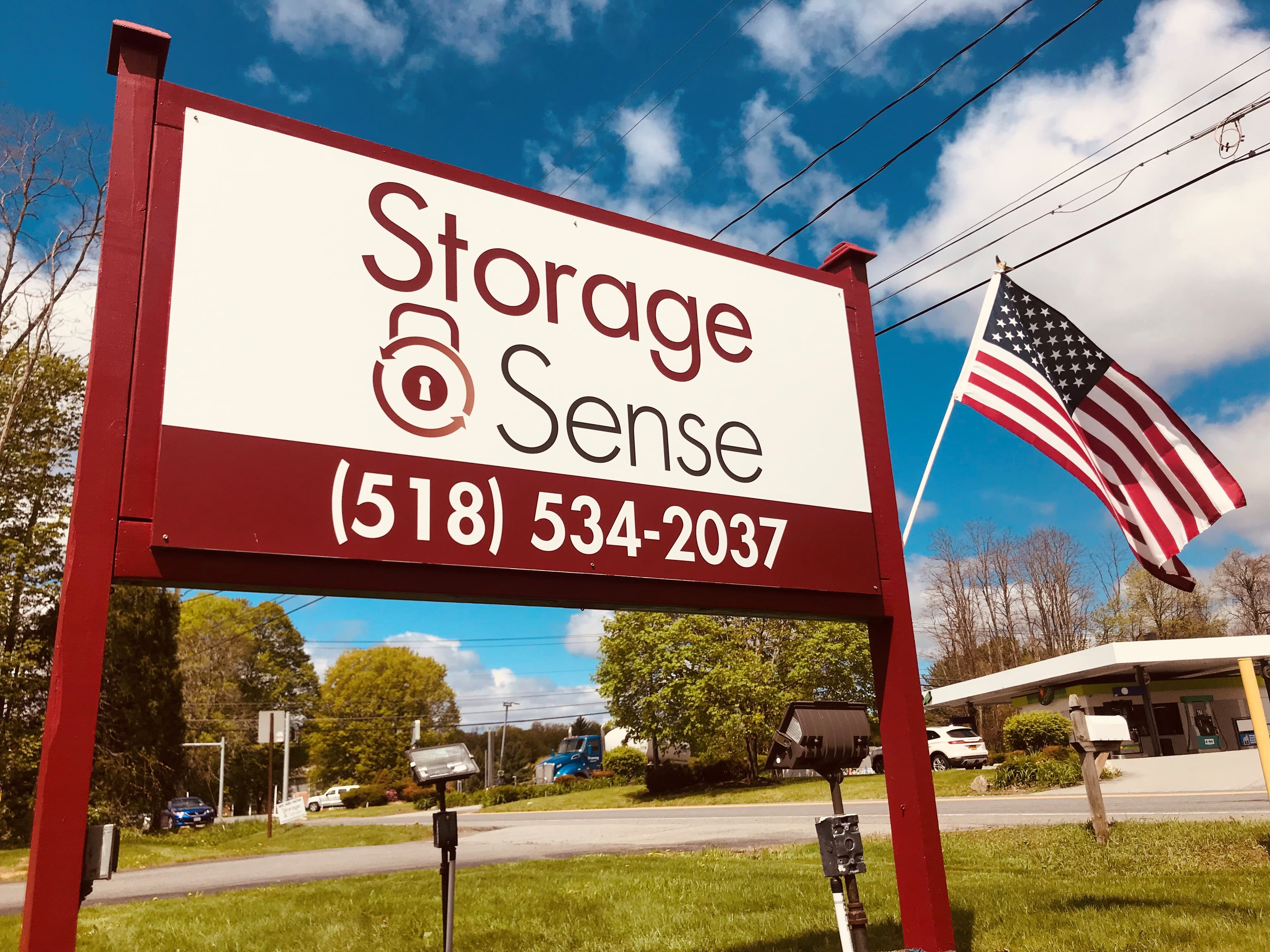storage ballston spa ny