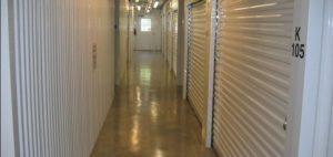 Interior Storage Ridgeland SC