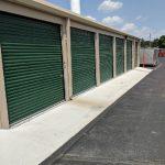Drive Up Self Storage Rochester Hills MI