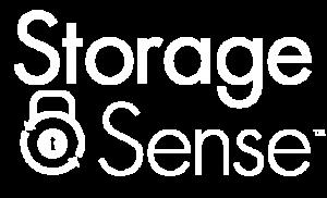Storage Sense™