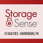 Storage Sense Facilities Harrisburg PA