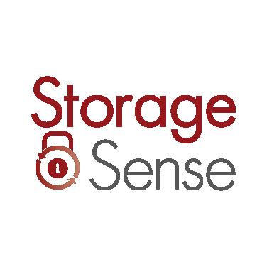 Storage Units Near You