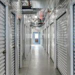Storage Unit Feature
