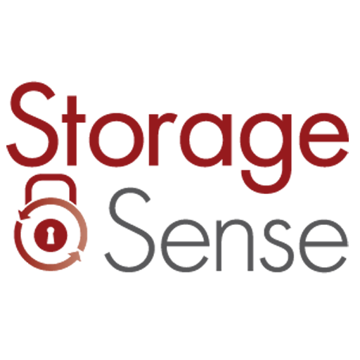 Storage Sense Facilities