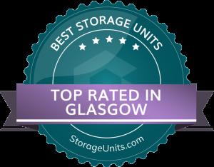 The Best Storage Units in Glasgow KY