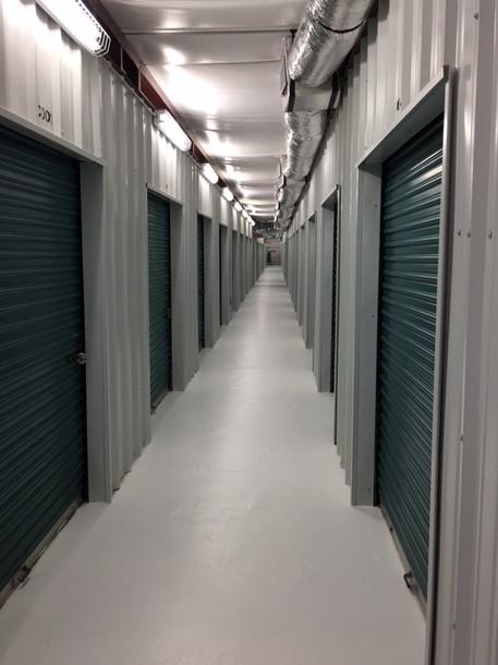 Vero Beach Fl Storage Storage Sense Self Storage Near