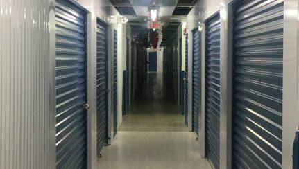 Wyncote PA Storage Units