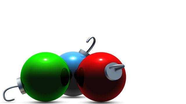 Holiday Decorations - Organization Storage Tips